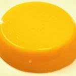 宮崎マンゴープリン Miyazaki Mango Pudding 宮崎県お土産菓子