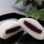 かるかん Karukan 鹿児島県お土産菓子
