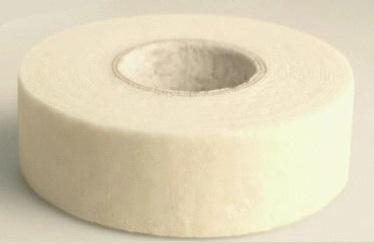 白いバウム